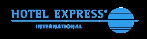 Logo-hotelexpress-blauw-600px